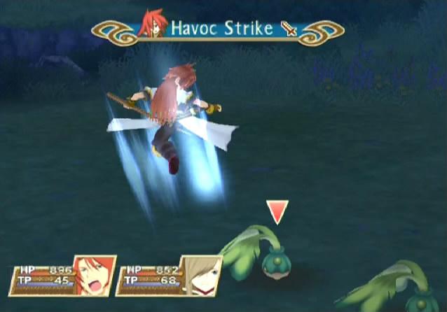File:Havoc Strike (TotA).jpg
