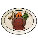 File:Salisbury Steak (ToV).png