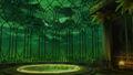 Orda Palace (ToX).jpg
