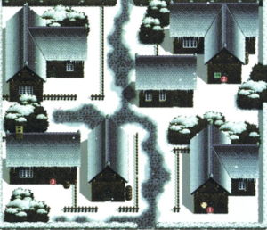 Cyril Map (ToD PSX)