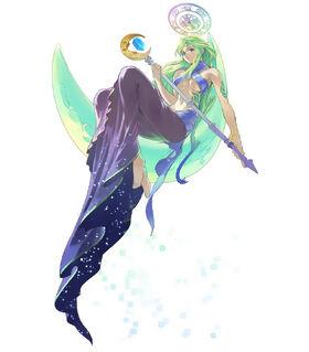Luna (ToS)