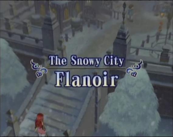 File:Flanoir (ToS).jpg