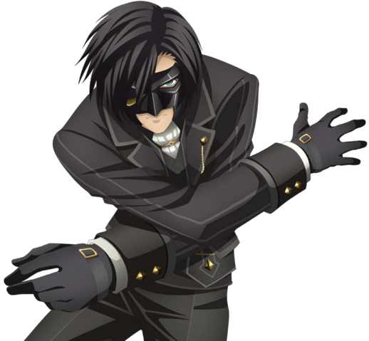 File:Victor Cut-in (ToX2).png