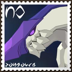 File:Nostalgic Dominator (ToV).PNG