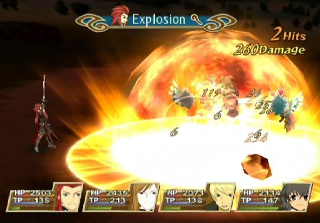 File:Explosion (TotA).jpg