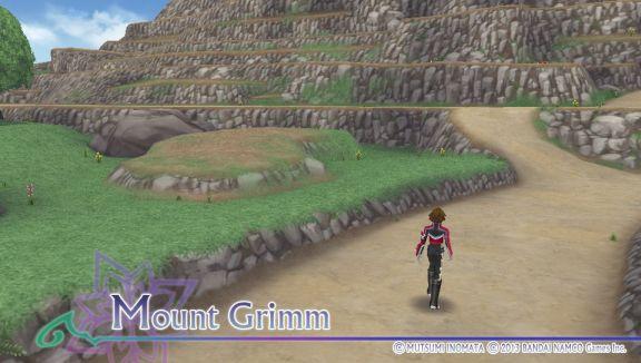 File:Mount Grimm (ToH-R).jpg