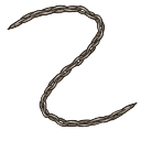 File:Chain (ToV).png