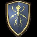 Kite Shield (ToV).png