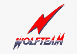 File:Wolfteam Logo.png