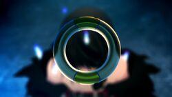 Sorcerer's Ring (ToB)