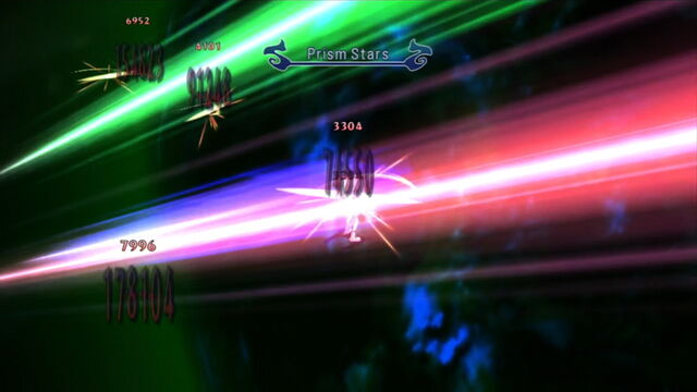 File:Prism Stars (ToG).jpg