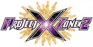 File:PXZ2 Logo.jpg