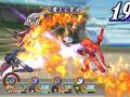 Maou Engekiha (ToD PS2).jpg