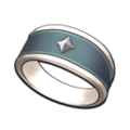 Risky Ring (ToV).png
