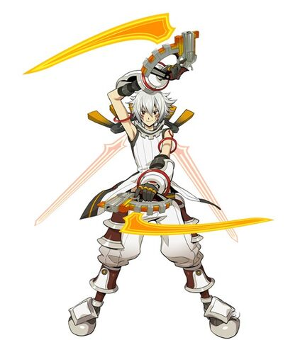 File:Haseo (LINK - Xth Form).jpg