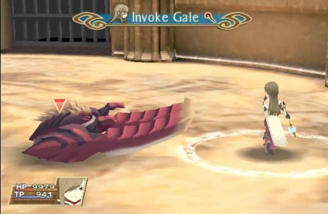 File:Invoke Gale (TotA).jpg