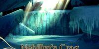 Nebilim's Crag