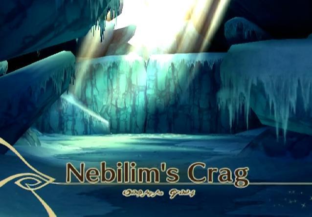 File:Nebilim's Crag (TotA).jpg