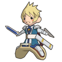 File:Overdrive Knight (ToV).png