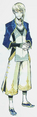Cline K. Sharil (ToX).png