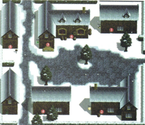 Janos Map (ToD PSX)