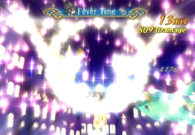 File:Fever Time (TotA).jpg