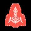 Fire Emblem (ToZ)