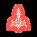 Fire Emblem (ToZ).png