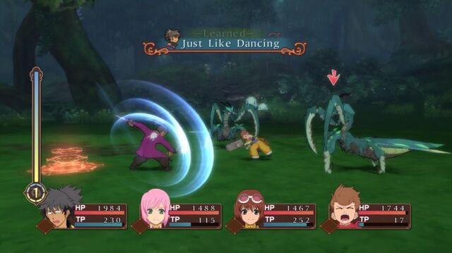 File:Just Like Dancing (ToV).jpg
