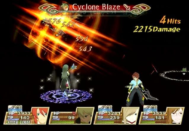 File:Cyclone Blaze (TotA).jpg
