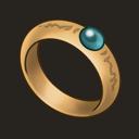 File:Spirit Ring (ToV).png