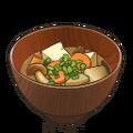 Pork Miso Soup (ToV).png