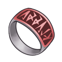 File:Attack Ring (ToV).png