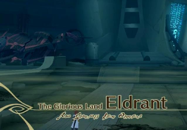 File:Eldrant (TotA).jpg