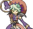 Elmira Rogue