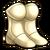 Iron Leggings (ToV)