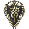 Order Shield (ToV).png