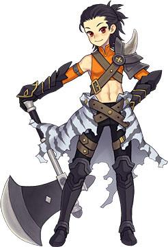File:Warrior (TotW-RM).jpg