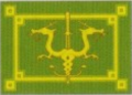 Ashihara Flag (ToI).png