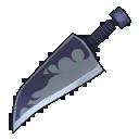 File:Steel Knives (ToG).png