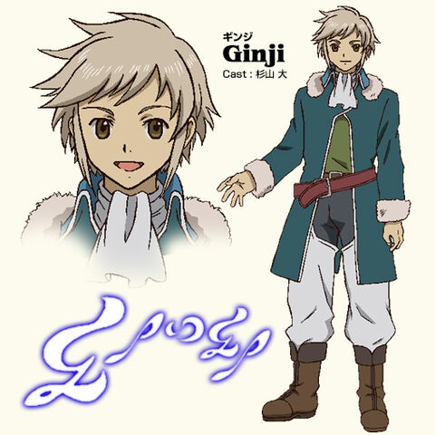 File:Anime Concept Ginji.jpg