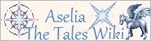Aselia