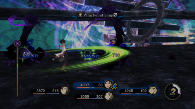 File:Whirlwind Snap (ToX2).png