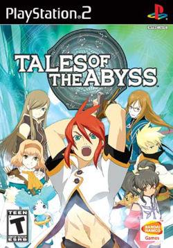 File:TotA PS2 (NTSC-U) game cover.jpg