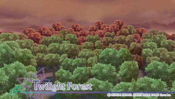 File:Twilight Forest (ToH-R).jpg