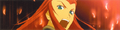 Asch Binding Doom.png
