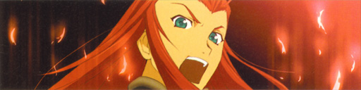 File:Asch Binding Doom.png
