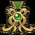 Amulet (ToV)