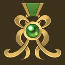 File:Amulet (ToV).png