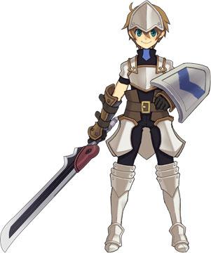 File:Swordsman (TotW-RM).jpg